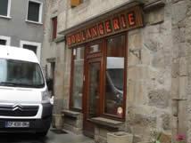 Boulangerie Bost