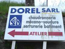 chaudronnerie-dorel