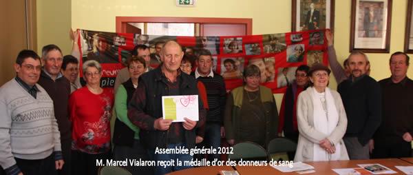 donneurs-sang-2012