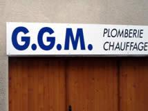 ggm-plomberie-chauffage