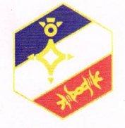 logo-militaire-1