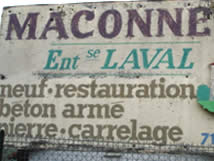 maconnerie-laval