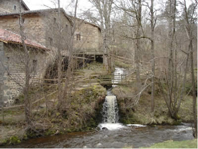 moulin-de-vignal-2