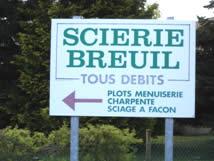 scierie-breuil