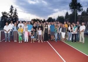 tennis-club-2