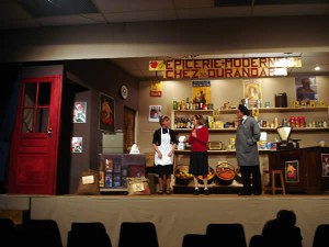 theatre-les-galapiats