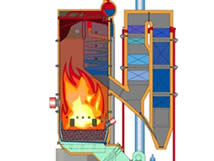 Plombier chauffagiste Triolaire